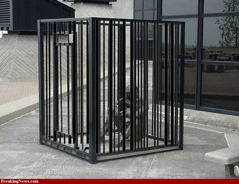 Jail-bar-code-40005