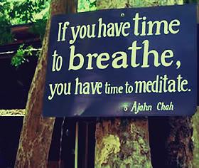 meditationquotes