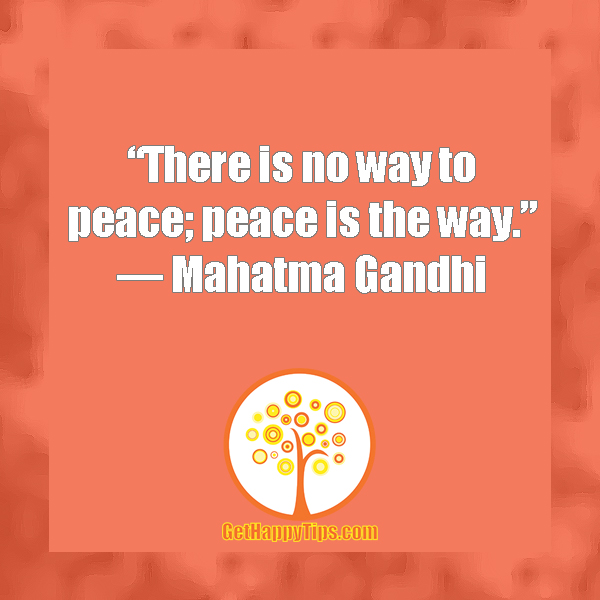 Gandhi-Peace-Quote