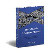 miracle book pic