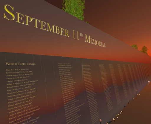 9-11-memorial-rememebering-911-25301059-512-422