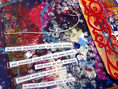 colorful-quote-text-Favim_com-177697