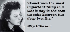 Etty-Hillesum-Quotes-1