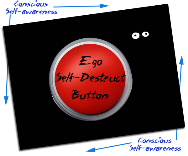 Ego-Self-Destruct1