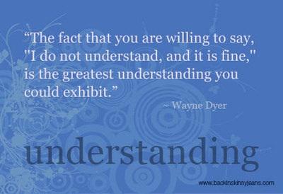 understanding-quote