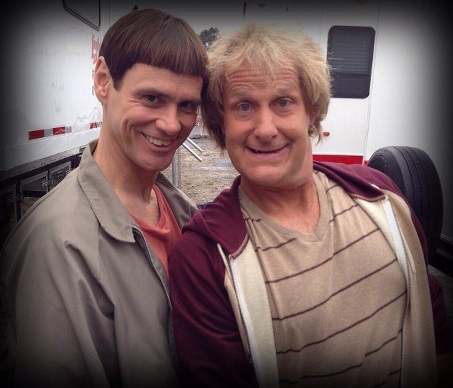 Dumb-and-Dumber-2-650x557