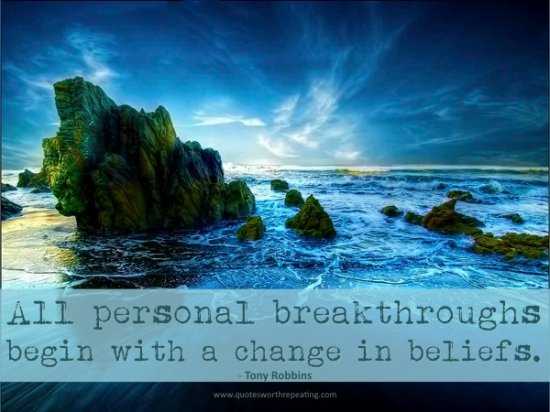 all-personal-breakthroughs-tony-robbins