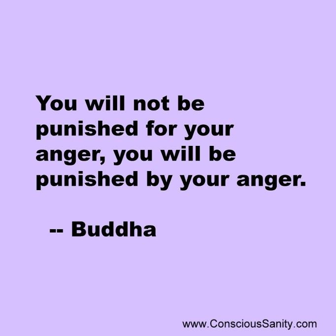 buddha-quote-picasa