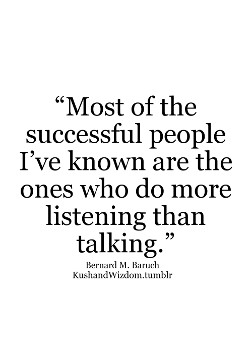 Most-of-the-successful-people-Ive-known