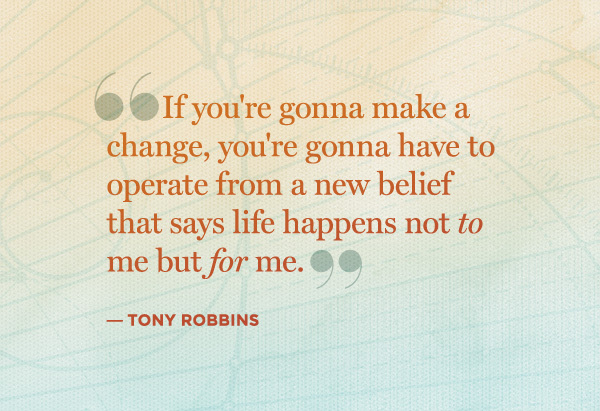 quotes-toyounotforyou-tony-robbins