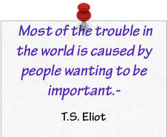 TS-Elliot_4