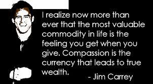 Jim Carrey3