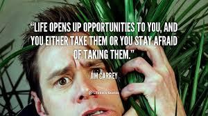 jim Carrey4