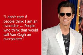 Jim Carrey5