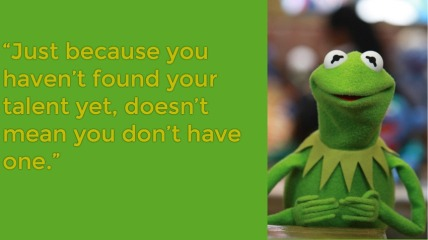 kermit-the-frog-quote