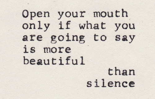 open-your-mouth