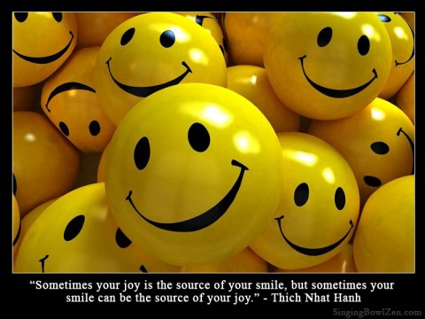 thich-nhat-hanh-quote-sometimes-your-joy