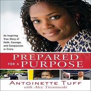 PreparedforaPurpose_top2-mckps.indd