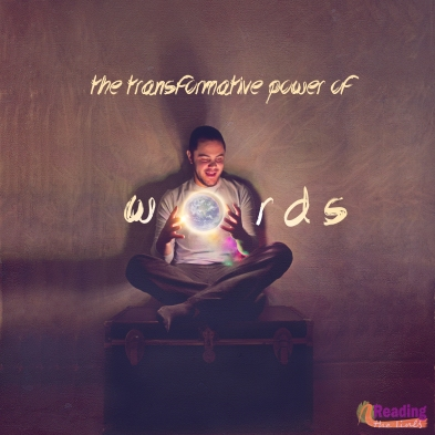 the-power-of-words-teaser_with-reading-the-lines-logo-medium