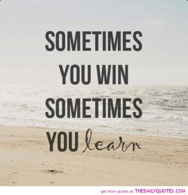 win-learn-quote-pictures-life-good-sayings-quotes-pics