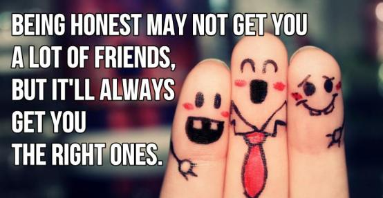 best-friend-friendship-friends-Quotes-106
