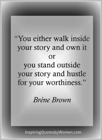 brene-brown-quote-2-jpg