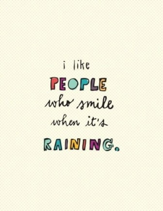 cute-raining-smile-text-Favim.com-530932