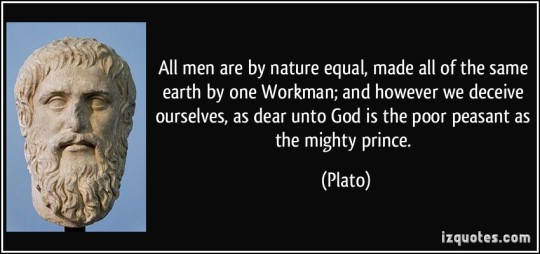 quote-all-men-are-by-nature-equal-made-all-of-the-same-earth-by-one-workman-and-however-we-deceive-plato-146370