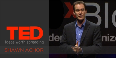 TED_ShawnAchor