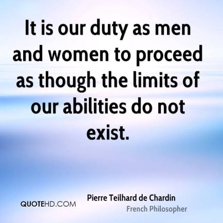 pierre-teilhard-de-chardin-philosopher-it-is-our-duty-as-men-and