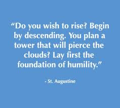 St.-Augustine-quote-on-humility