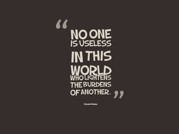 charles-dickens-quotes-3-