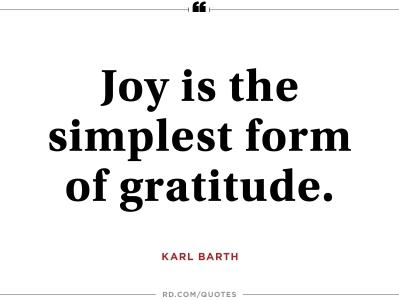 gratitude-quotes4