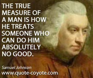 Samuel-Johnson-wise-quotes