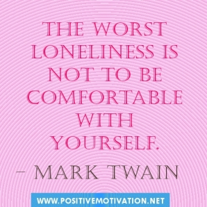 Accepting-yourself-quotes.The-worst-loneliness-is-not-to-be-comfortable-with-yourself