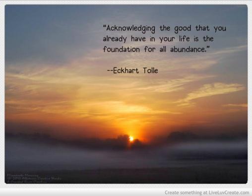 eckhart_tolle_gratitude_quote-514733