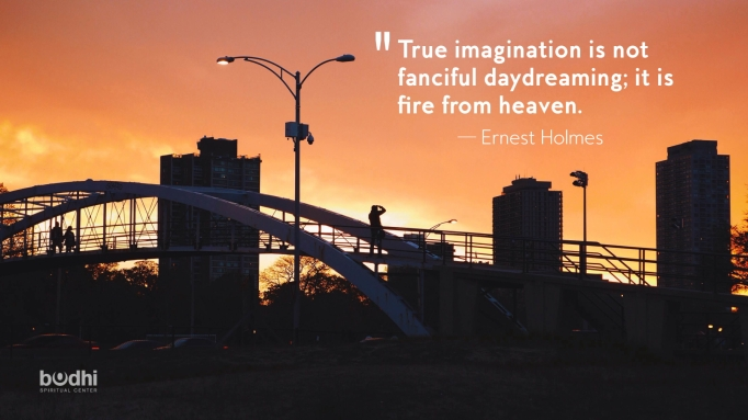 ernest-holmes-quote-011415-1800