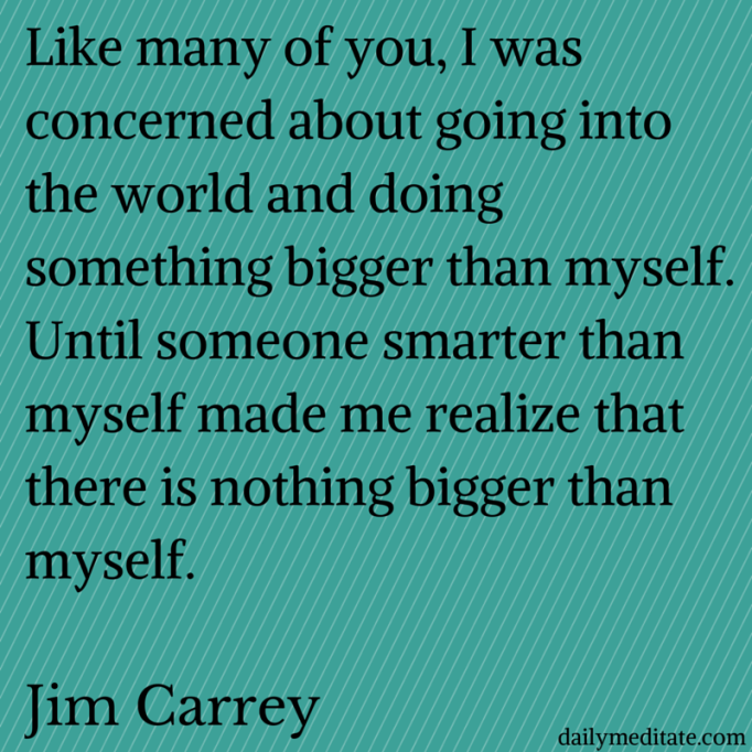 jim-carrey-meditation-quote