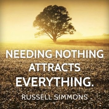 ep513-own-sss-russell-simmons-quotes-2-949x949