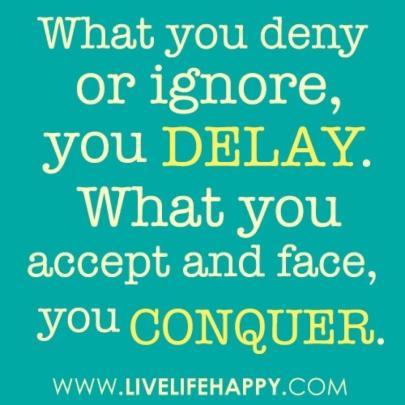 acceptance-quotes-1