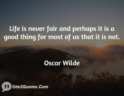 good-quotes-oscar-wilde-787