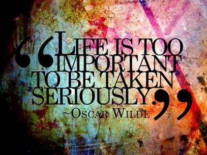 oscar-wilde-quotes-myperfectline-2