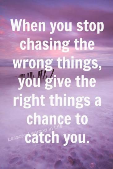 stop-chasing
