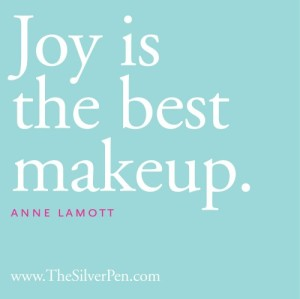 anne-lamotts-quotes-4