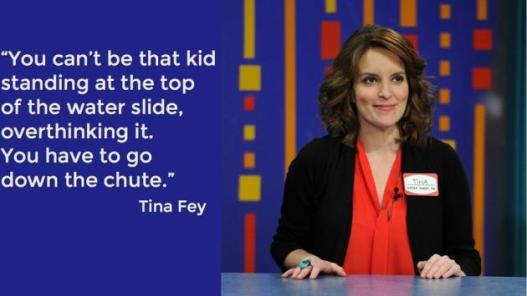 tina_fey_quote