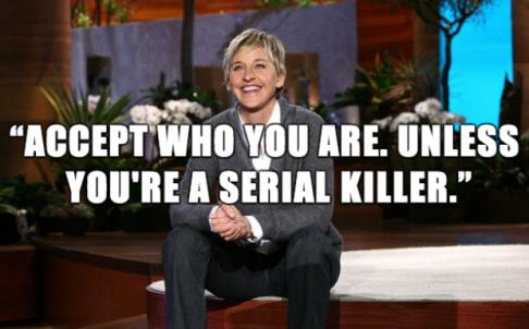 ellen serial killer