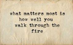 firewalking2