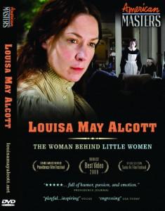 Louisa May Alcott- Harriet Reisen2 .png