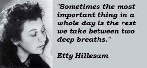 Etty-Hillesum-Quotes-1