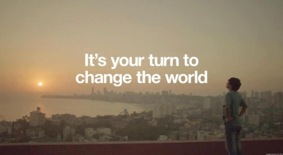its-your-turn-to-change-the-world